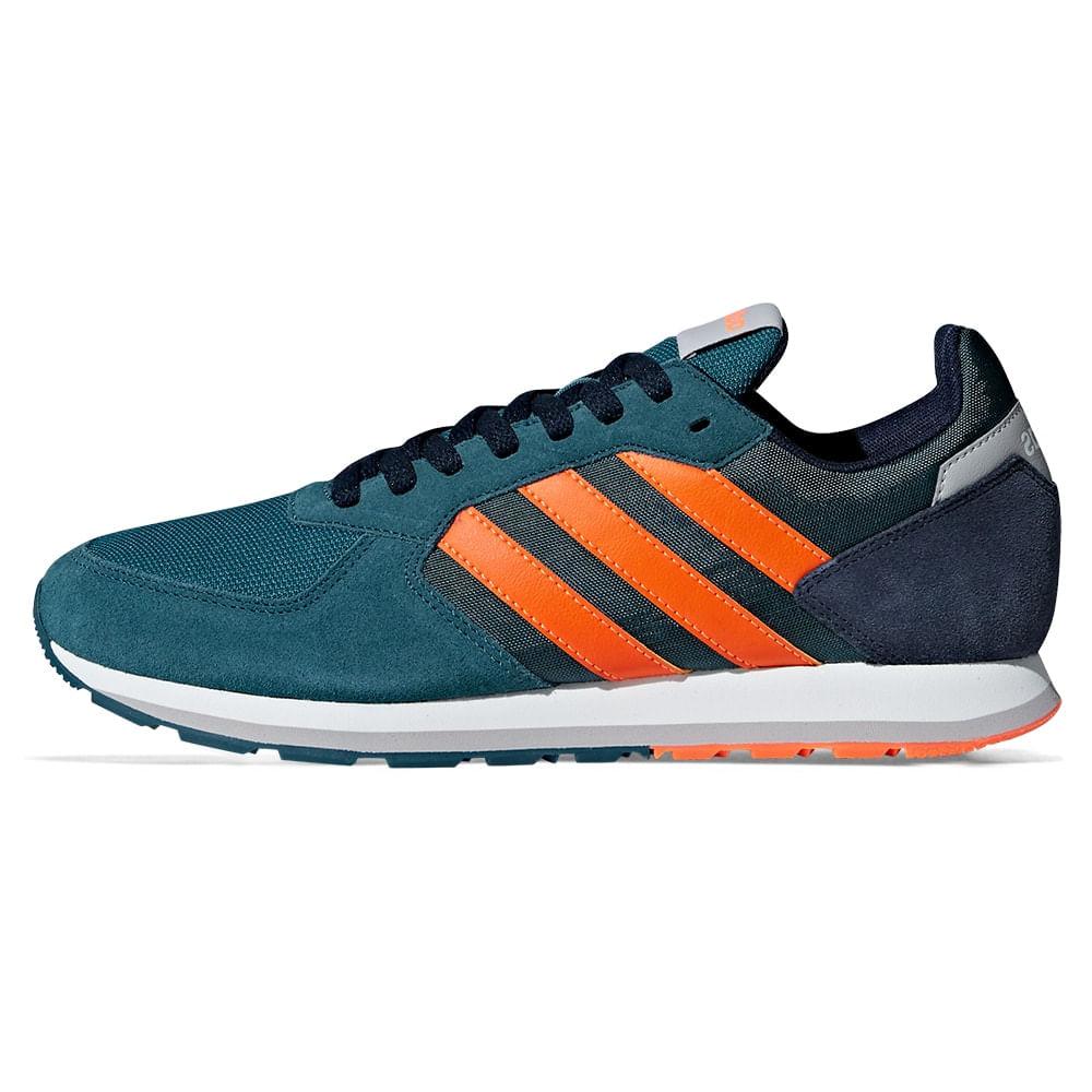 8937058d4 Zapatillas Adidas 8K - Dash