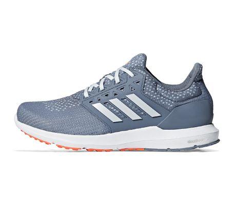 Zapatillas-Adidas-Solyx