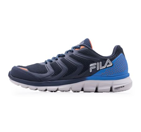 Zapatillas-Fila-Powerfull