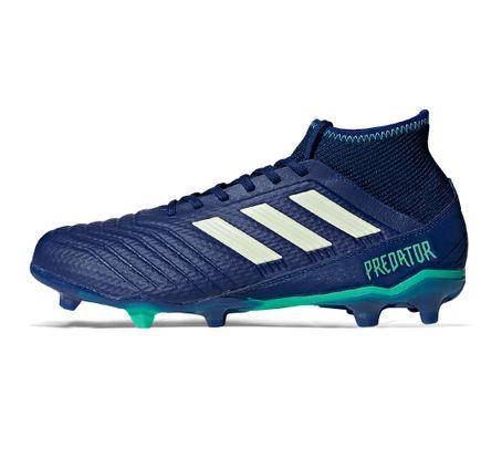 d9cb6e9023314 Botines-Adidas-Predator-18.3-Terreno-Firme