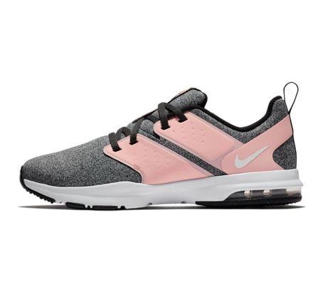 Zapatillas-Nike-Air-Bella
