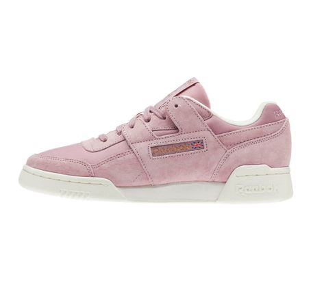 Zapatillas-Reebok-Workout-LO-Plus