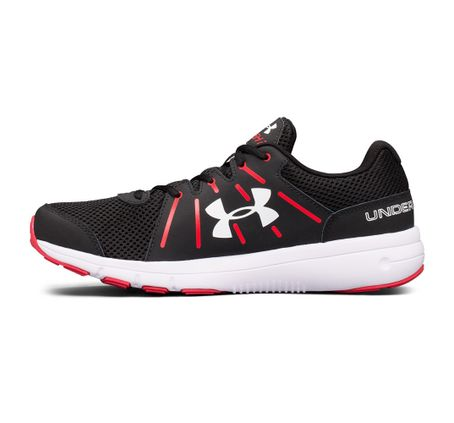 Zapatillas-Under-Armour-Dash-2