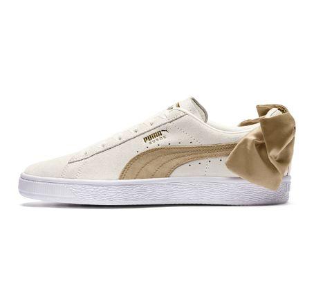 Zapatos Puma Con Lazo Bidq1dg Atras d1vWwY