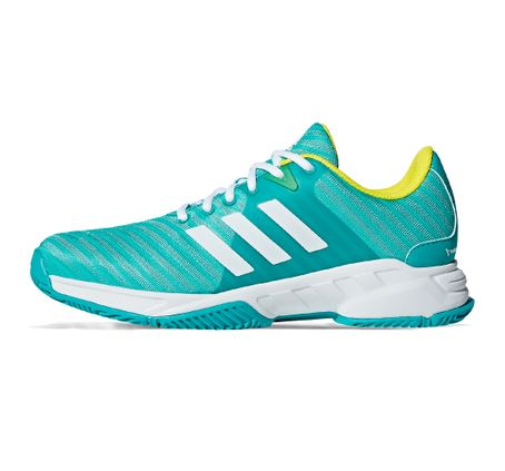 Zapatillas-Adidas-Barricade-Court-3