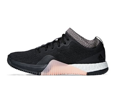 Zapatillas-Adidas-CrazyTrain-Elite