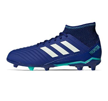 Botines-Adidas-Predator-18.3-Terreno-Firme