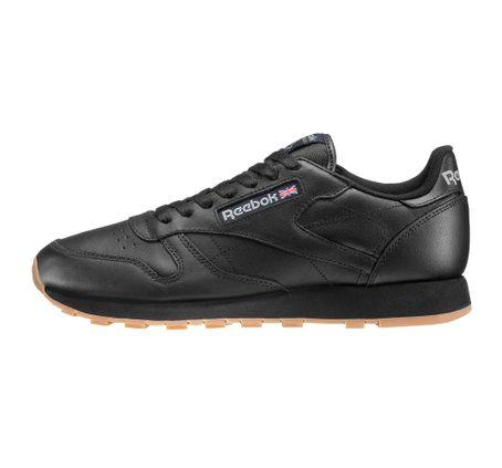 Zapatillas-Reebok-Classic-Leather