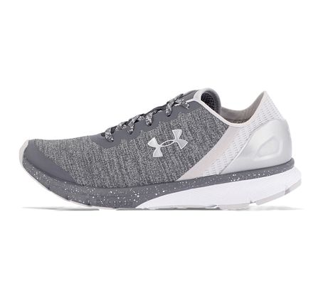 Zapatillas-Under-Armour-Charged-Escape