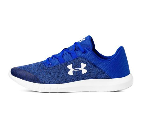 Zapatillas-Under-Armour-Mojo