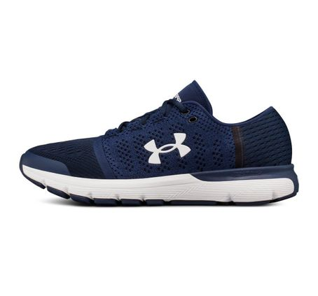 Zapatillas-Under-Armour-SpeedForm-Gemini-Vent