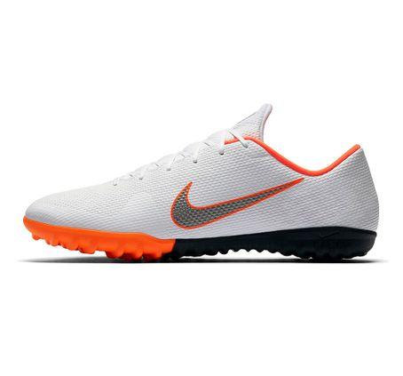 0c0f21c166bb9 Botines-Nike-MercurialX-Vapor-XII-Academy