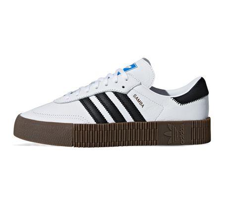 Zapatillas-Adidas-Originals-Sambarose