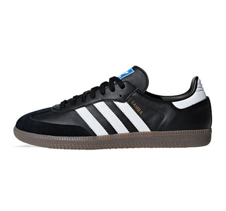 Zapatillas-Adidas-Originals-Samba-OG