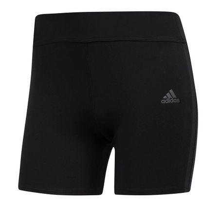 Calzas-Adidas-Response