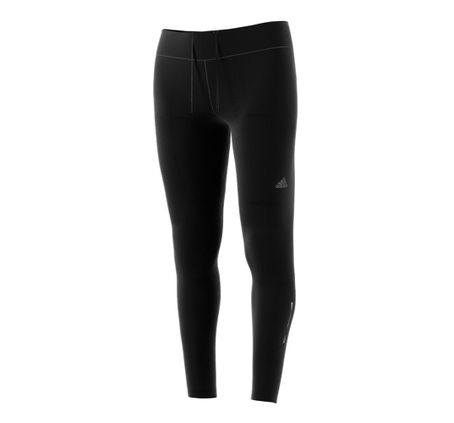 Calzas-Adidas-Run