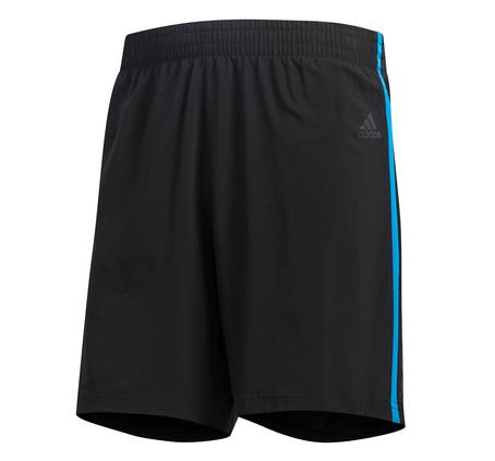 Short-Adidas-Response