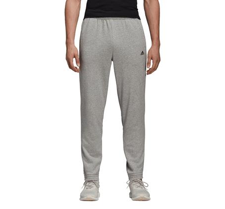 Pantalon-Adidas-Sport-ID