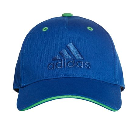Gorra-Adidas-Graphic