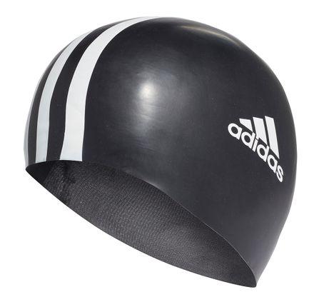 Gorra-de-Natacion-Adidas-3-Tiras