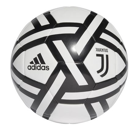 Pelota-Adidas-Juventus