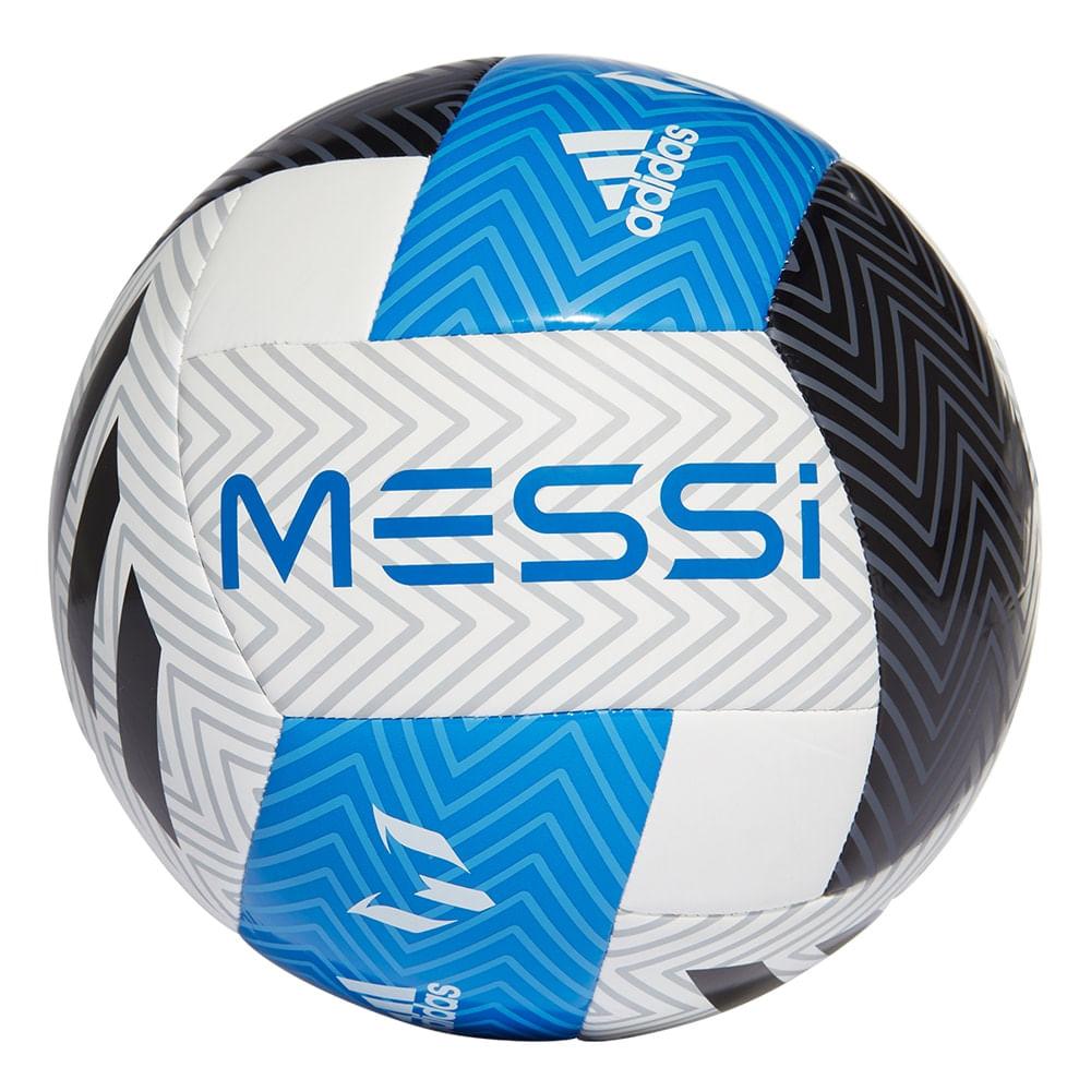 Pelota Adidas Messi Q4 - Mark f916bc57b286d