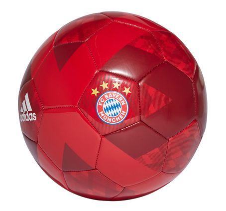 Pelota-Adidas-FC-Bayern-2018