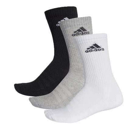 Medias-Adidas-Clasicas-Performance-3-Tiras