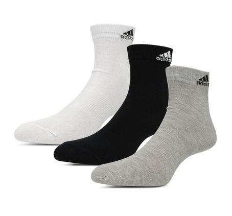 Medias-Adidas-3-Pares