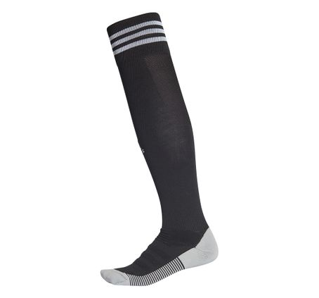 Medias-Adidas-Knee