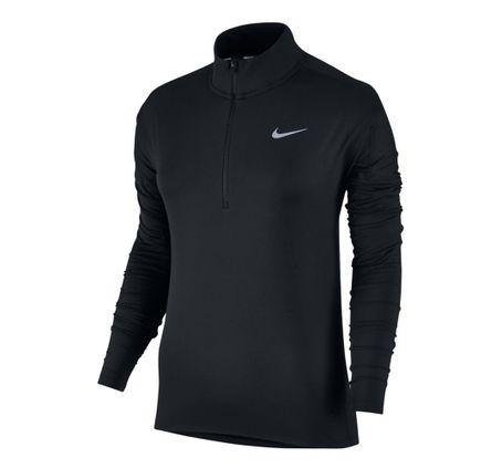 Buzo-Nike-Dry-Element