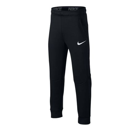 Pantalon-Nike-Dry-Training