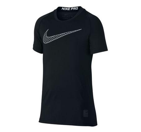 Remera-Nike-Pro