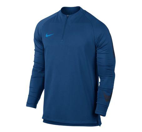 Buzo-Nike-Dry-Squad-Football