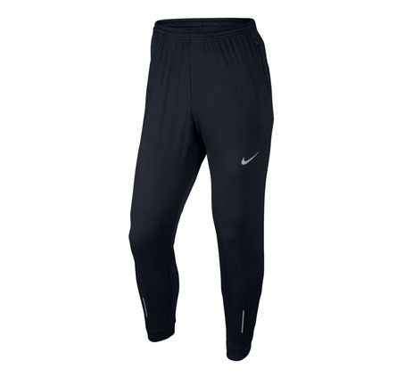 Pantalon-Nike-Essential-Knit-Running