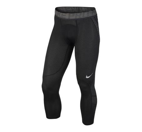 Calzas-Nike-Pro-Hipercool