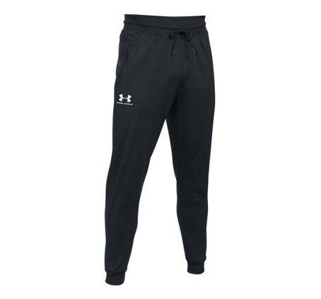 Pantalon-Under-Armour-Sportstyle
