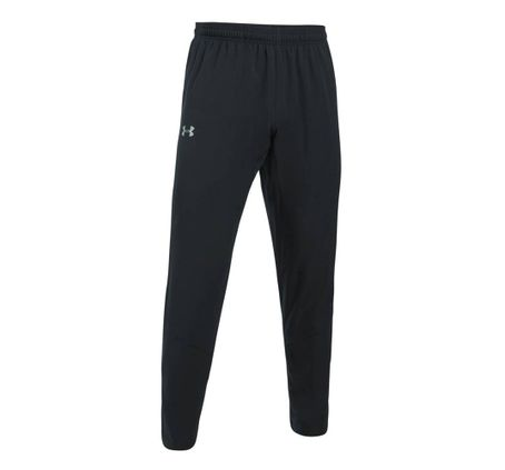 Pantalon-Under-Armour-Storm-Launch