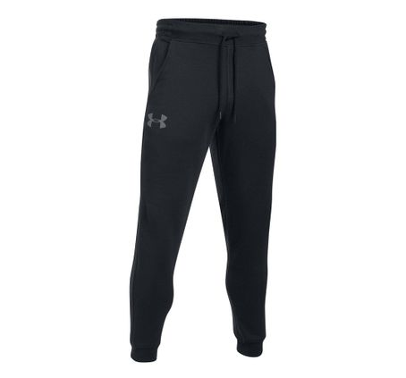 Pantalon-Under-Armour-Rival