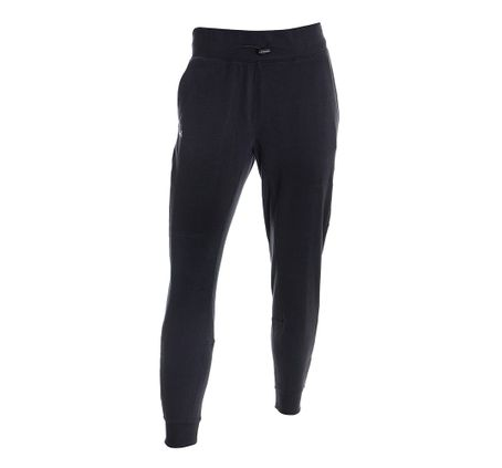 Pantalon-Under-Armour-Threadborne
