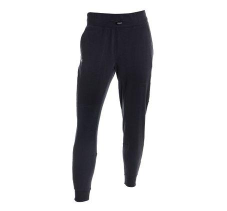 Pantalon-Under-Armour-Threadborne