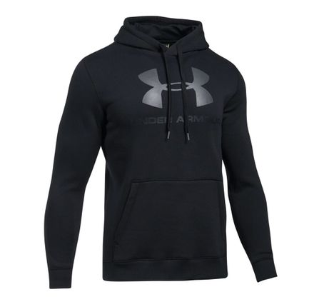 Buzo-Under-Armour-Rival-Fitted