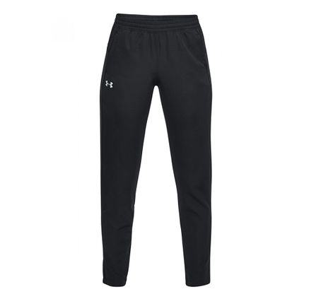 Pantalon-Under-Armour