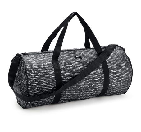 Bolso-Under-Armour-Favorite