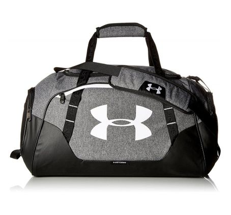 Bolso-Under-Armour-Undeniable-Duffie