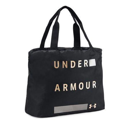 Bolso-Under-Armour-Favorite-Graphic