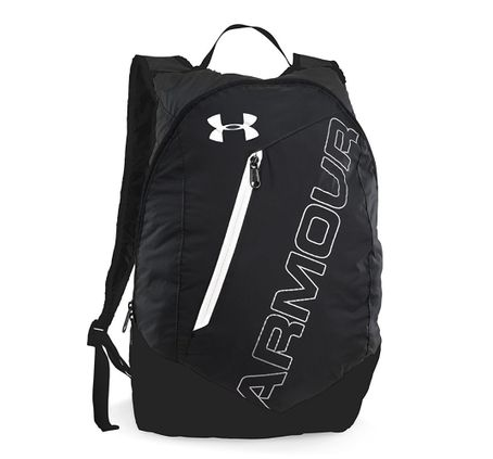 Mochila-Under-Armour-Adaptable-BP