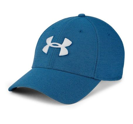 Gorra-Under-Armour-Heathered-Bilitsing