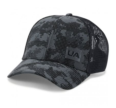 Gorra-Under-Armour-Blitzing