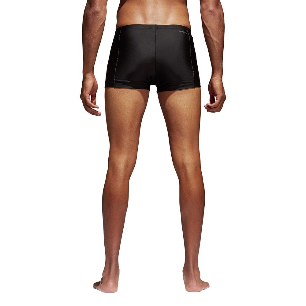 da0e5d942201 Shorts De Baño Adidas Solid - Dash